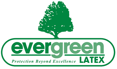 EverGreen Latex